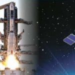 Beyond the GSAT-7A Satellite