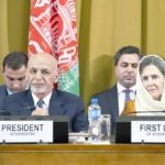 The 2018 Geneva Conference: Afghan Peace at crossroads?