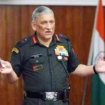 Army Chief laid out an honest, transparent Kashmir Policy in annual media...
