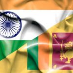 Building a New Foreign Policy Partnership with Sri Lanka
