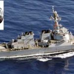 GE to Supply LM2500 Gas Turbine Auxiliary Equipment for Indian Navy's P17A...