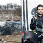 Pulwama: Pakistan's reaction and India's options