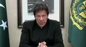 Imran Khan and Pakistan's Enduring Political Crisis
