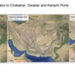 Chabahar and Taliban: India's Opportunity to be a Regional Stakeholder?