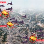 Balakot Imbroglio: Do tell us what happened at Balakot