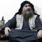 Significance of the New Baghdadi Video