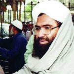 Proscription of Masood Azhar: Significance and aftermath