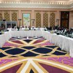 Sixth US-Taliban Talks – little gain?