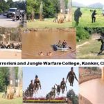 Pulwama to Garhchiroli – training and accountability need focus