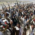Houthis a Grave Concern for Saudis