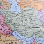 US- Iran Stand Off: Implications of Geography