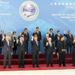 Lessons from the Shanghai Cooperation Organisation meet