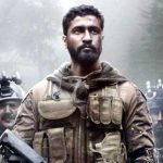 Is Bollywood out of sync with Indian soldiery?