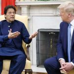 Imran Khan's US visit : Implications for India
