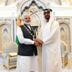 UAE honours Indian Prime Minister: A clear snub to Pakistan