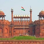 The Emptiness of Red Fort Republicanism