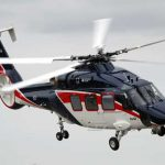 Ka-62 to debut in the flight program of the MAKS-2019 air show