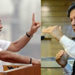 India–Pakistan: New Peace Overtures