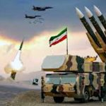 Iranian Air Defences