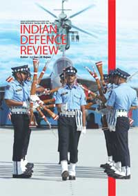 https://www.amazon.in/Indian-Defence-Review-Oct-Dec-2019/dp/B08217423V/ref=sr_1_2?keywords=34.4&qid=1576563026&sr=8-2