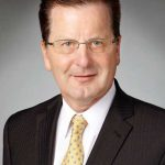 Lockheed Martin has appointed William Blair as Vice President and Chief Executive for India