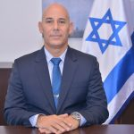 India and Israel Partnership is Comprehensive and Strategic in Nature:...