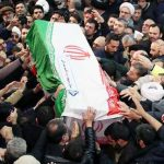 Soleimani's Killing Redefines US-Iran Rivalry
