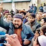 Nankana Sahib Incident: Mob violence highlights minority suppression in Pakistan