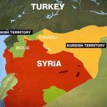 Turks and Syrians Heading Towards a Major Conflict