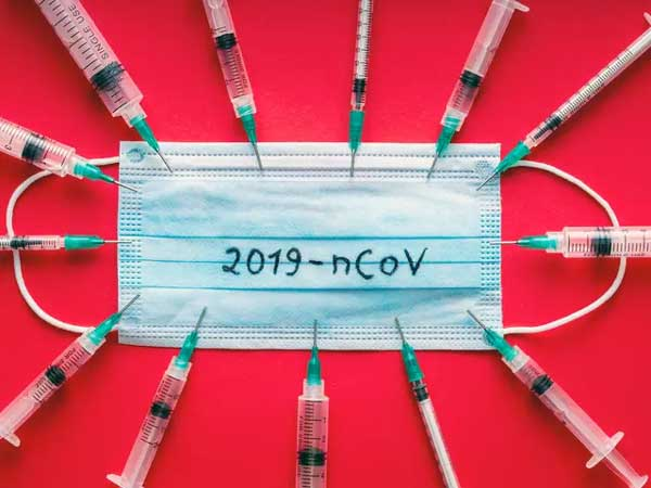COVID 19 Pandemic Highlights Importance of Sustainable Cohabitation