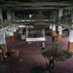 Kabul Gurdwara Attack: Foreign powers resort to vile propaganda to create...