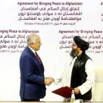 US-Taliban Peace Deal: Is it a Compromise?