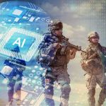 Algorithmic Warfare – World is Waiting