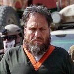On Islamic State Khorasan Chief's Arrest: the Said and Unsaid!