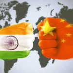 The Indo-China Denouement