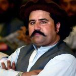 PTM Leader Sardar Arif Wazir's Killing: Warning Not...