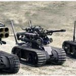 Fully Autonomous Military Systems – Challenges in Development