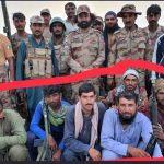 The 'Death Squads' in Balochistan
