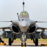 The Rafale: Indian Quest for Air Supremacy