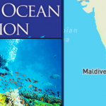 Southern Indian Ocean: Securing a Common Fisheries...