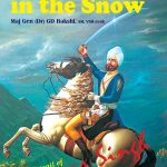 Zorawar Singh: A Military Appraisal and Millennium Tribute