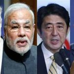 Quad's Tokyo Meet – more rhetoric