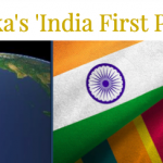 Sri Lanka's Newfound Optimism in it's India First Policy