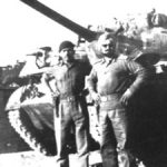 Guns of Atari: The 1965 Indo–Pak War