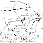 Battle of Sylhet 1971 War