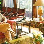 Pakistan: The 'King' and his 'Trumpeter-in-Chief'