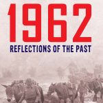 Book Excerpts – 1962 War: Reflections of the Past