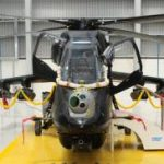 Producing a World-Class Helicopter: India needs to Develop a Strong...