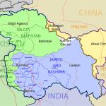 Aksai Chin: From Napoleon to Nehru