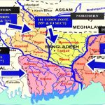 India-Pakistan War 1971: Analysis of India's Military Strategy